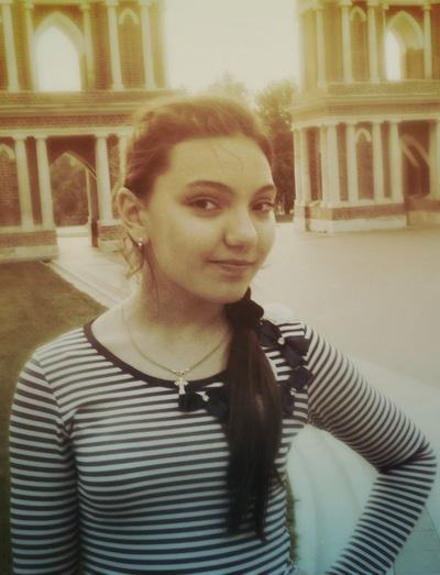 Виктория Топильская, 16 декабря , Кызыл, id157678275