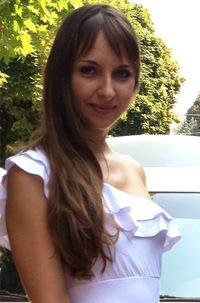 Светлана Ткач, 7 августа , Санкт-Петербург, id67724652