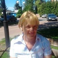Лариса Дуля, 15 августа , Анжеро-Судженск, id199800555