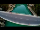 WildSkyView© Drone Les Gorges du Verdon Drone 4K AirAdvisor СНГ