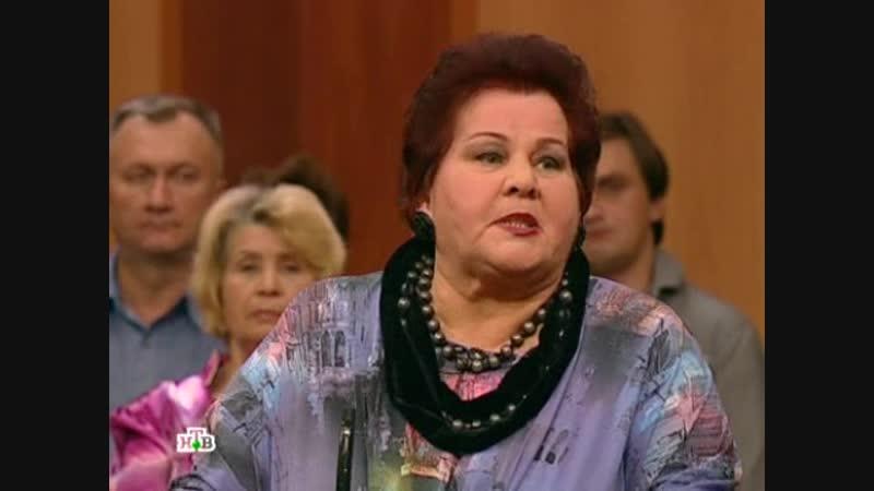 Суд присяжных (23.10.2012)