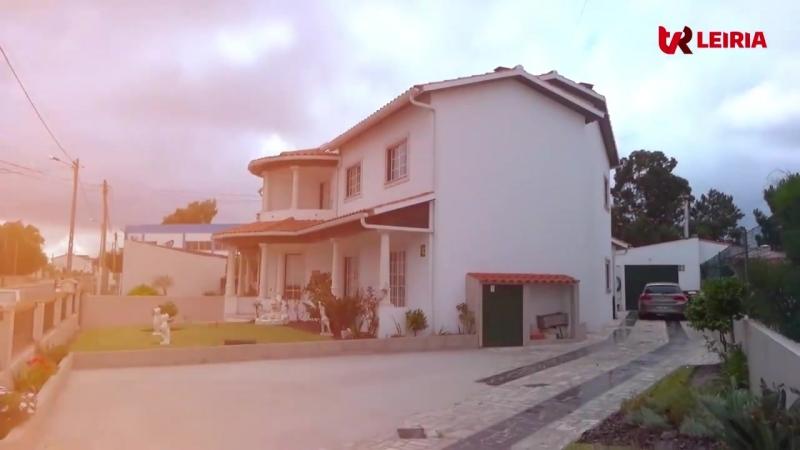 Em Casa Com... Эпизод 31