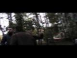 Трезвые Дворы. «Робокоп» 2014 (18+)