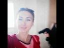 Video-b7094a96562649402ea91b53fcb3a9d2-V.mp4