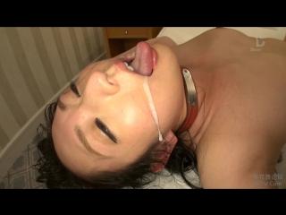 Порно доктор японки