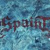 SPAINT  |  Грув & Мелодия
