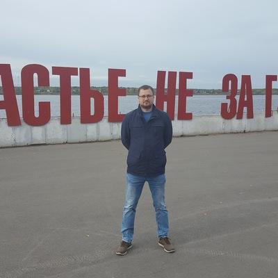 Дмитрий Сурт