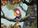 Возвращение блудного попугая выпуск 1