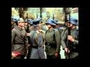 Медиа ChTiVo 90. Эрих Мария Ремарк На Западном фронте без перемен.