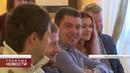 Диалог на равных в Спасском-Лутовиново