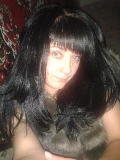Лора Молчанова