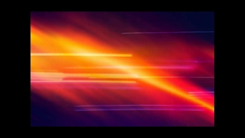 Gadyno - No More Lies (DJ BOOR REMIX)