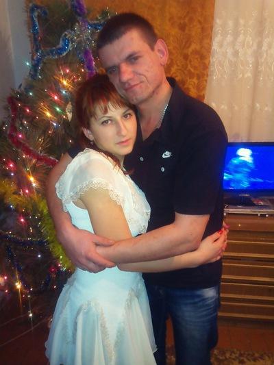 Николай Лагута