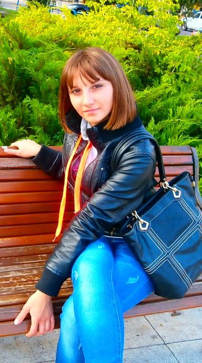 Тамила Тимошенко, 14 августа 1996, Иркутск, id170998819