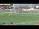 DVTK-FTC 0-3 U17, U97, labdarúgás, utánpótlás, foci, 201311 FRADI