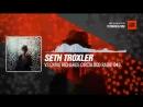 Seth Troxler vs Craig Richards - Circoloco Radio 049 Periscope Techno music