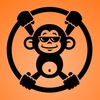 Funky Monkey - распродаём всё