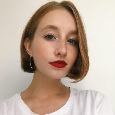 Дарья Арзамаскина