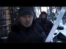 Таджики арматурой забили насмерть человека в Калуге и зверски избили его семью