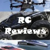 RC обзоры..Cars, Quadcopters, Helicopters, Boats