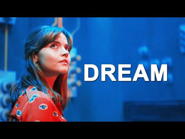 Clara Oswald   Dream