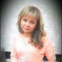 Марина Таку