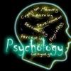 Психологія людини (людський характер таємниця)