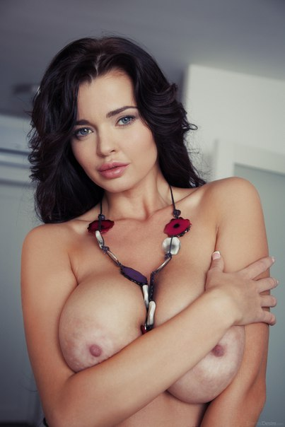 Kate beckinsale free nude video