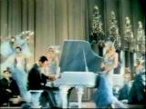 Rhapsody In Blue - King of Jazz (1930) - Paul Whiteman - George Gershwin