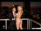 Mia Melano - High Life Vixen.com