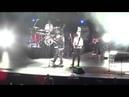 80´s Anthem David Garrett México 2016