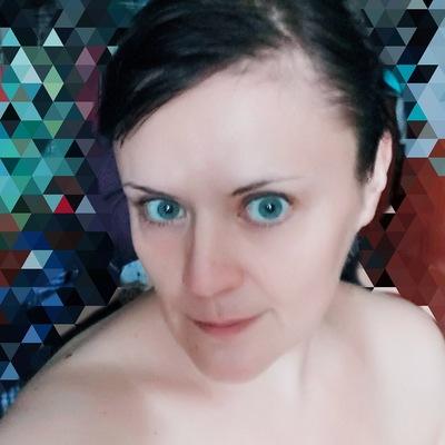 Наталья Демяхина