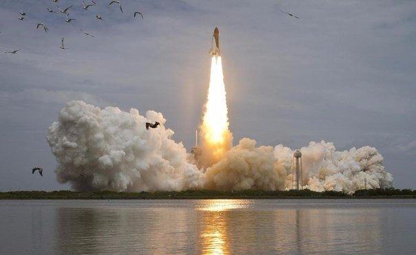 Летать в космос можно не только с идеальным здоровьем