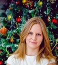 Ольга Игнатьева. Фото №8