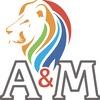 A&M (Advertising & Marketing)