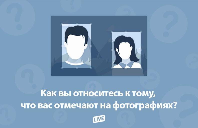xmfqPQCE-_w.jpg