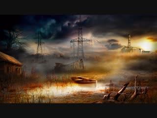 Call of Chernobyl MLR