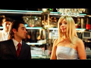 Сестренка /  (2007) — мелодрама на Tvzavr