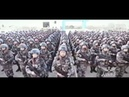 Современная китайская армия