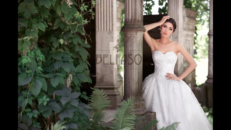 Wedding collection Belfaso. Свадебный салон на ул.Черникова. Волгодонск.