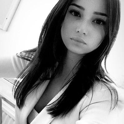 Mariya Volokh