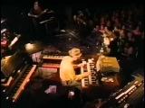 John Zorn's Naked City - The Marquee Club, New York City, NY, 1992-04-09 (Pro-Shot)