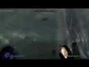 The Elder Scrolls V Skyrim с Карном Часть 53 Ленивый Нааглив