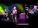 Vida de Gado (Admiravel Gado Novo) - Ze Ramalho Live - Credicard Hall