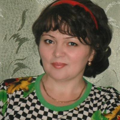 Илиза Гадиева-Гильмутдинова, 16 апреля , id135076270