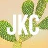 ••● JKC | K-POP Shop ●••