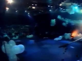 Женя Белоусов-Облако волос.1991.mp4