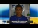 Rapaz de 19 anos mata avó de menino depois de ser rejeitado - Tribuna da Massa (15/10/18)