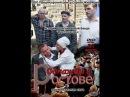 Однажды в Ростове 16 серия Криминальная Сага Драма