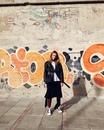 Елена Мальчихина фото #32